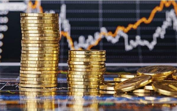 Tahvil bono nedir? Nasıl yatırım yapılır?