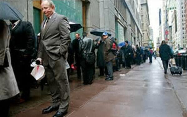Işsizlik parası (ödeneği) nedir? Kimler işsizlik maaşı alabilir?