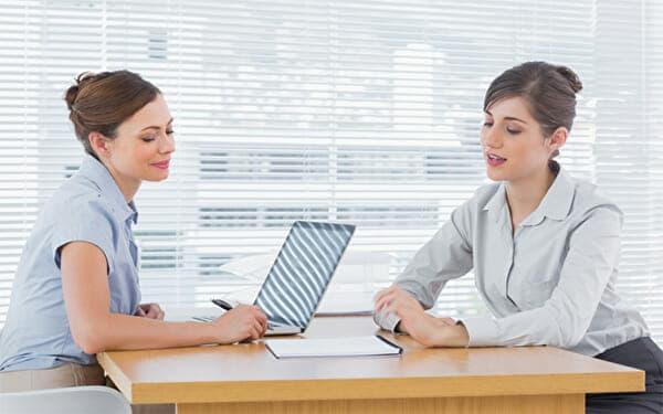 İş Görüşmelerinde Sıklıkla Karşılaşılan Sorular