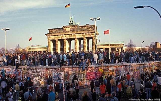 Almanya'da çalışanların sosyal hakları