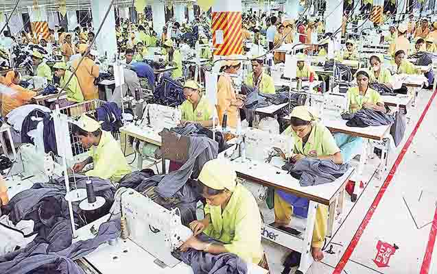 Bangladeş'te çalışmak. Türkler için Bangladeş'te iş fırsatları. Türkler Bangladeş'te çalışarak ne kadar para kazanabilir? Bangladeş'te iş ve çalışma hayatı.