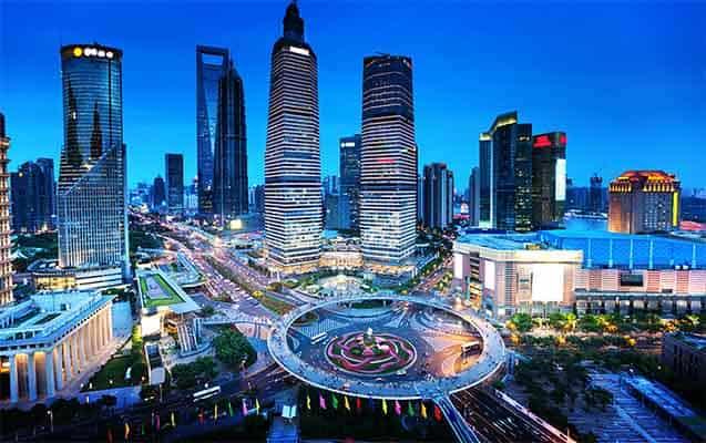 Çin'de çalışmak, Çin ile ticaret yapmak, Türkler için Çin'de iş fırsatları