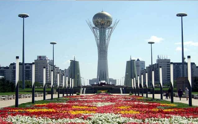 Kazakistan'da yaşam nasıldır? Kazakistan'da iş imkanları nelerdir?
