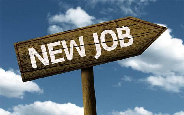 kolay iş bulmanın yolları. hızlı iş bulma yöntemleri. nasıl daha kolay iş bulunur?
