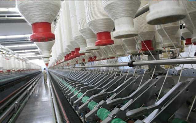 Tekstil mühendisliği nedir? Tekstil mühendisleri ne kadar kazanır?