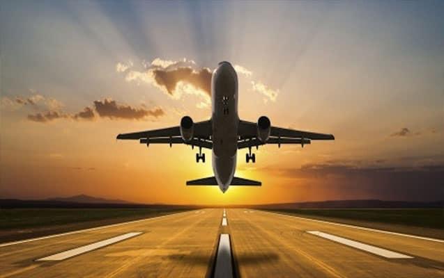 bebek doğmadan önce uçak bileti alınabilir mi?