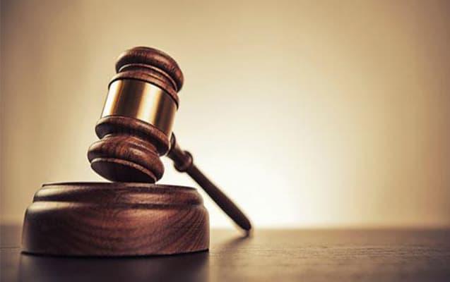 Tüketici Mahkemesi Nedir? Tüketici Mahkemesine Nasıl Başvurulur?