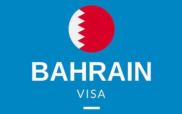 Bahreyn Vizesi ve Bahreyn Çalışma İzni Nasıl Alınır?