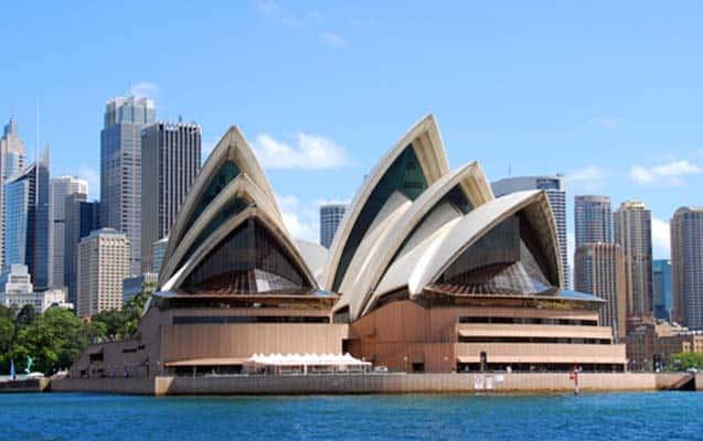 Avustralya Göçmenlik Şartları