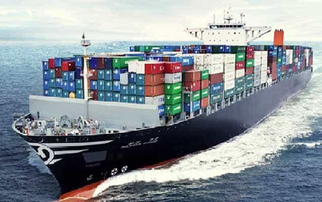 gemici olmak gemide çalışmak