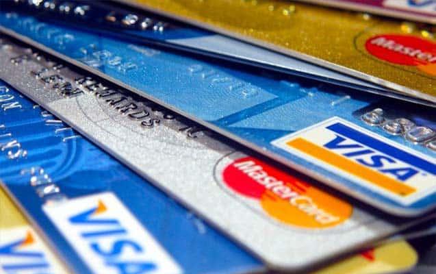 Kredi Kartı Dolandırıcılığı Mağdurları Ne Yapmalı