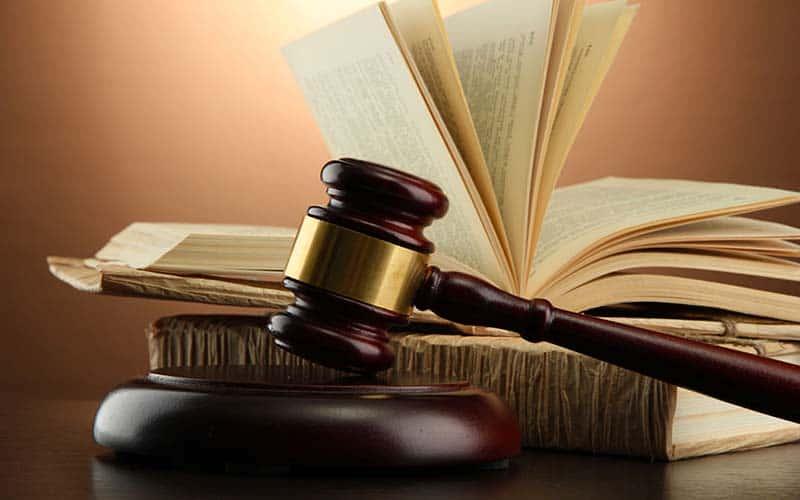 Suç Duyurusunda Bulunmak Nasıl Yapılır?