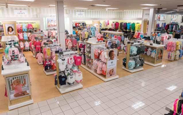 Bebek Eşyaları Dükkanı Açmak. Yatırım Maliyeti ve Kar marjı