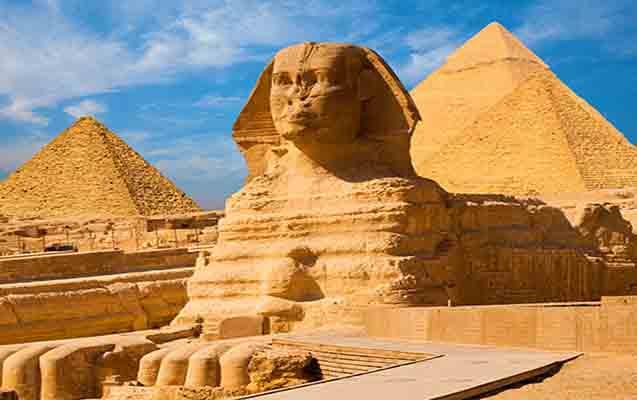 Mısır'da Çalışmak, Mısır'da Yaşam, İş Fırsatları, Maaşlar
