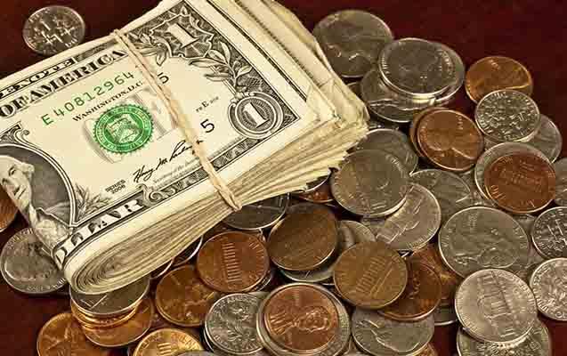Para Yardımı Yapan Kurumlar ve İş Adamları