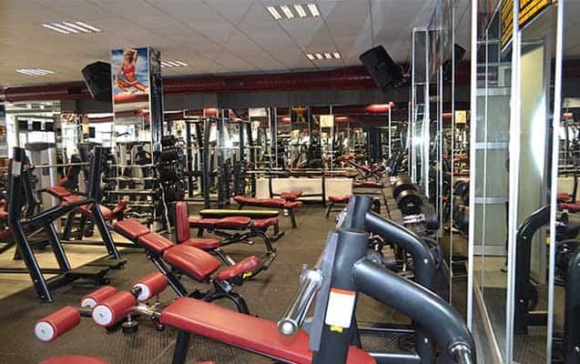 Spor Salonu Açmak. Maliyeti ve Kar Marjı