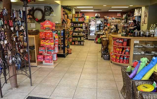 Pet Shop Dükkanı Açmak. Maliyeti ve Kar Marjı
