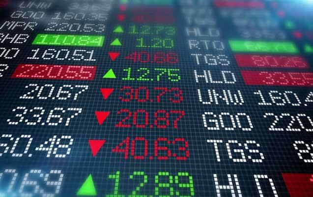 VIOP Borsası İle Nasıl Para Kazanılır?