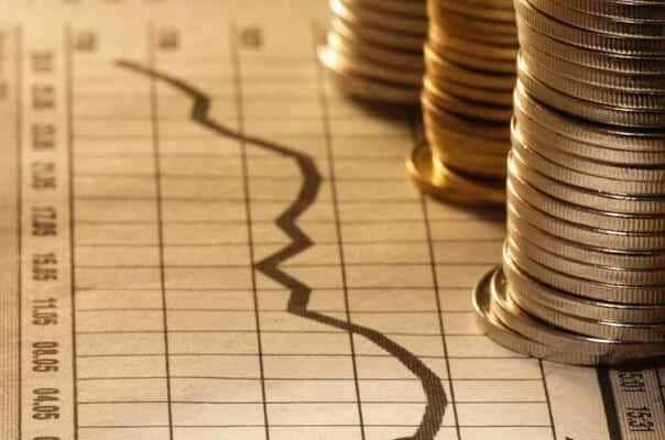 Finansal Piyasa Türleri Nelerdir