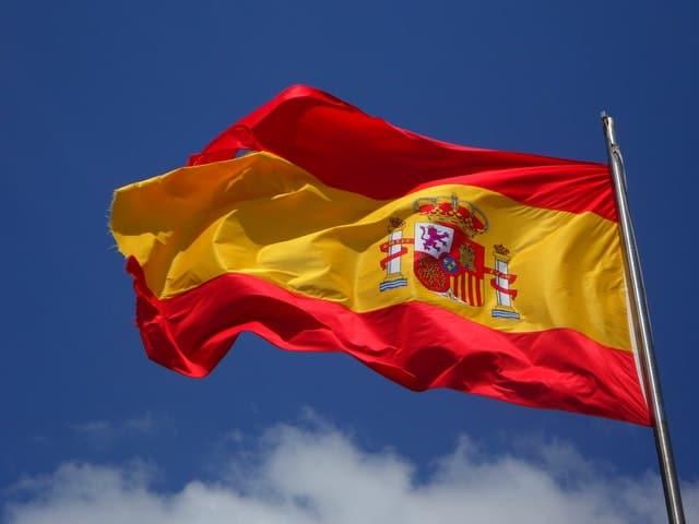 İspanya Asgari Ücret