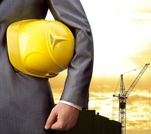 İş Güvenliği Uzmanlığı - Maaşları