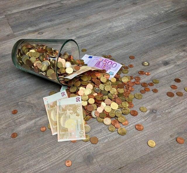 Ufak Parayla Yatırım Nasıl Yapılır?