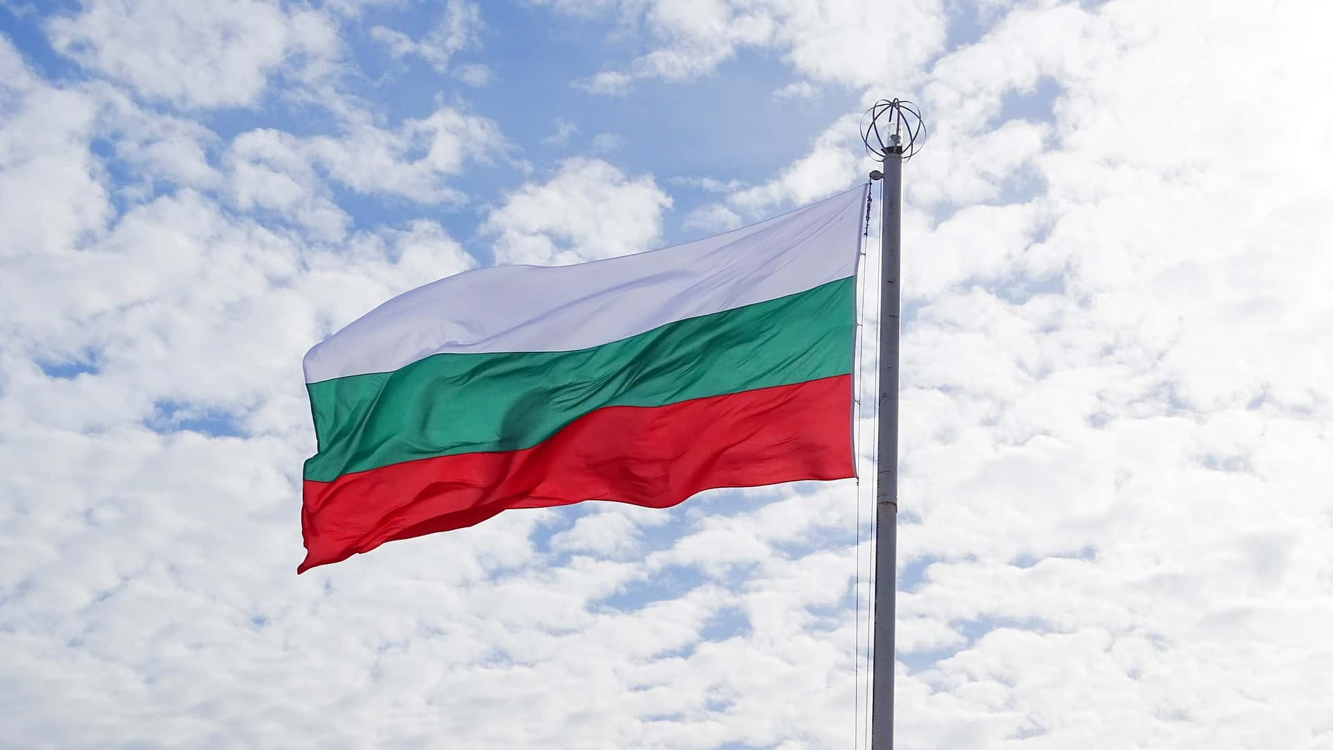 Bulgaristan İş İlanları Hangi Meslekler İçin Daha Fazla