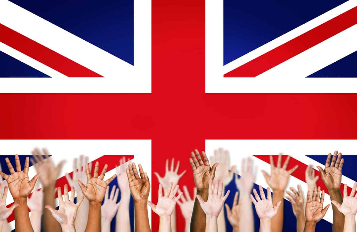 Alabileceğiniz İngiltere Çalışma İzni Türleri