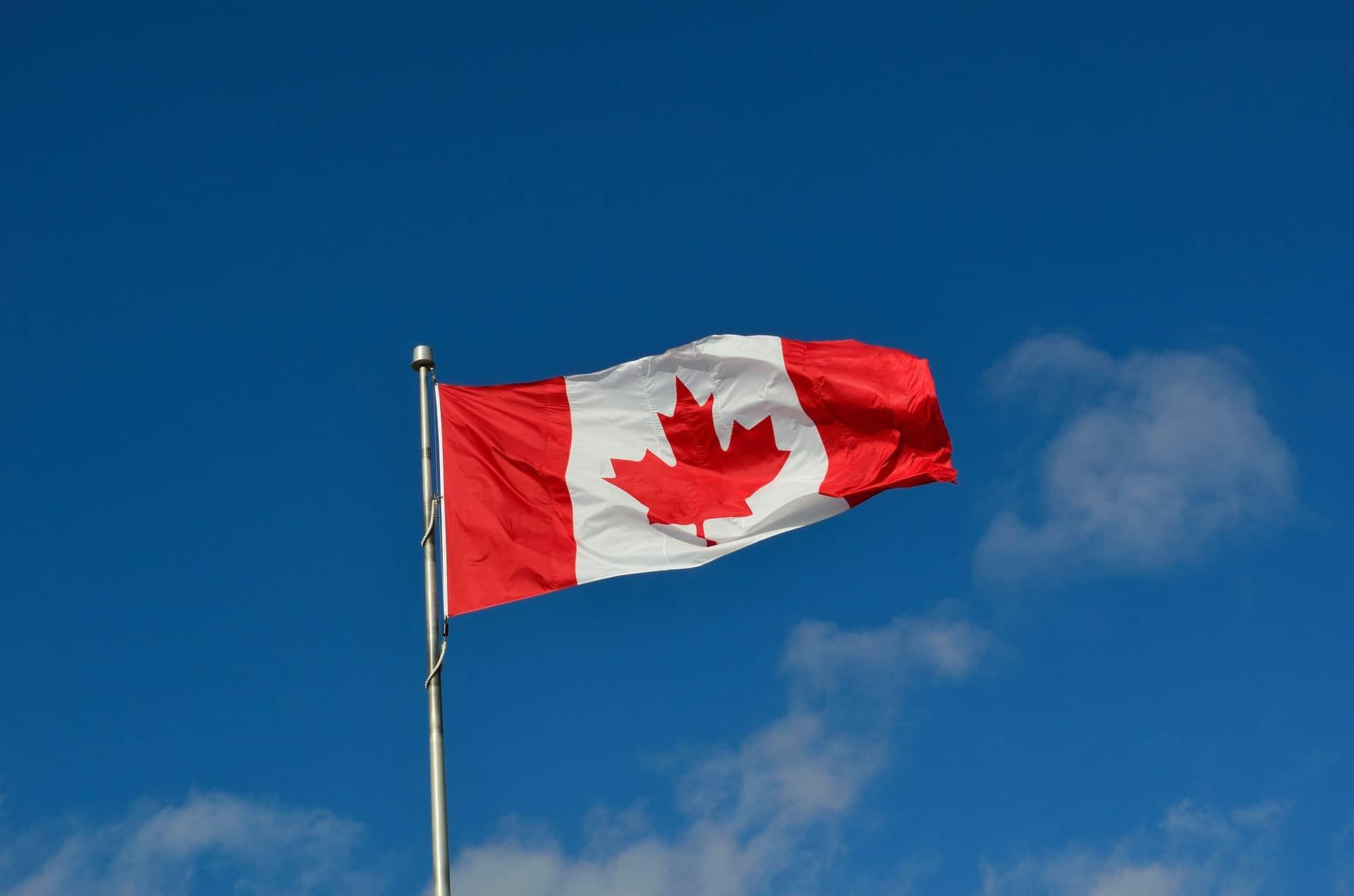 Kanada İş İmkanları Hangi Meslekler İçin Daha Fazla