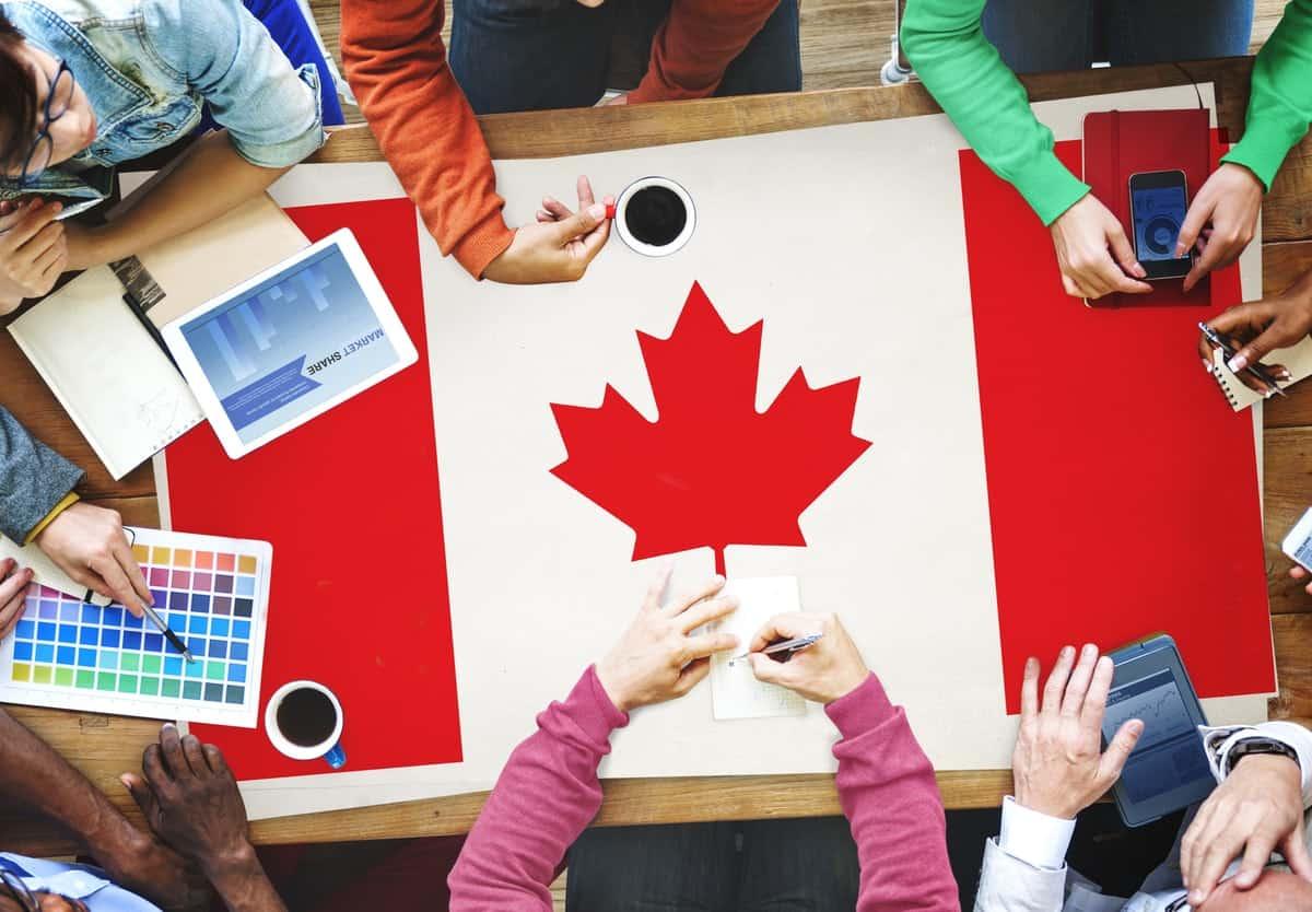 Yüksek Talep Gören Kanada İş İlanları