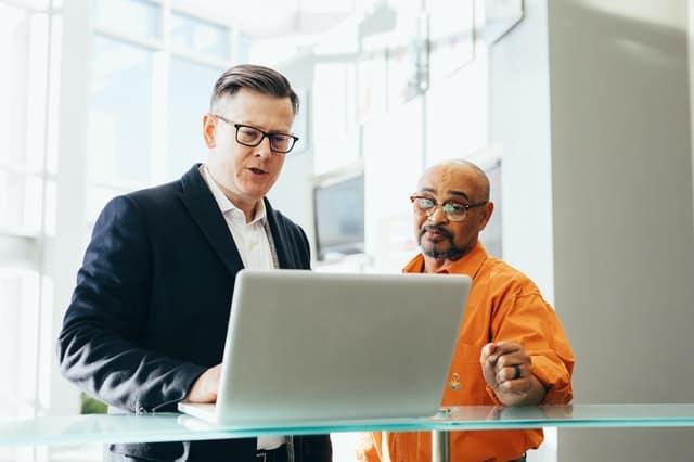 Danışmanlık Şirketi Nasıl Kurulur?