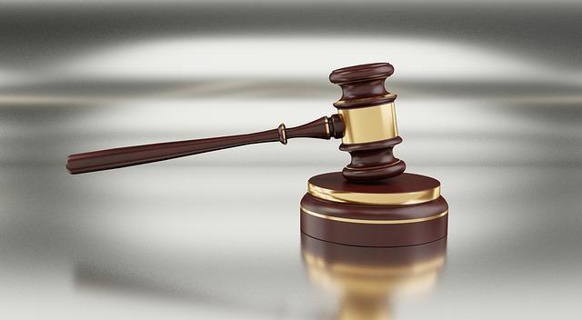 tüketici mahkemesi